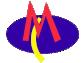 IES Miguel Catalán Logo